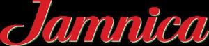 Jamnica-logo