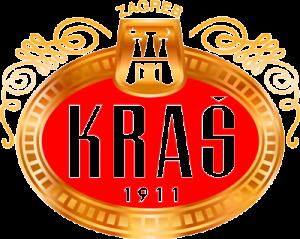 Kraš-logo