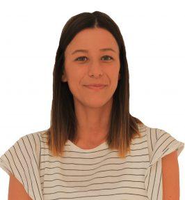 Marina Grgić