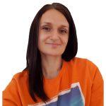 Marina Mihić